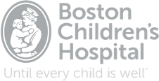 Boston's Children Hospital