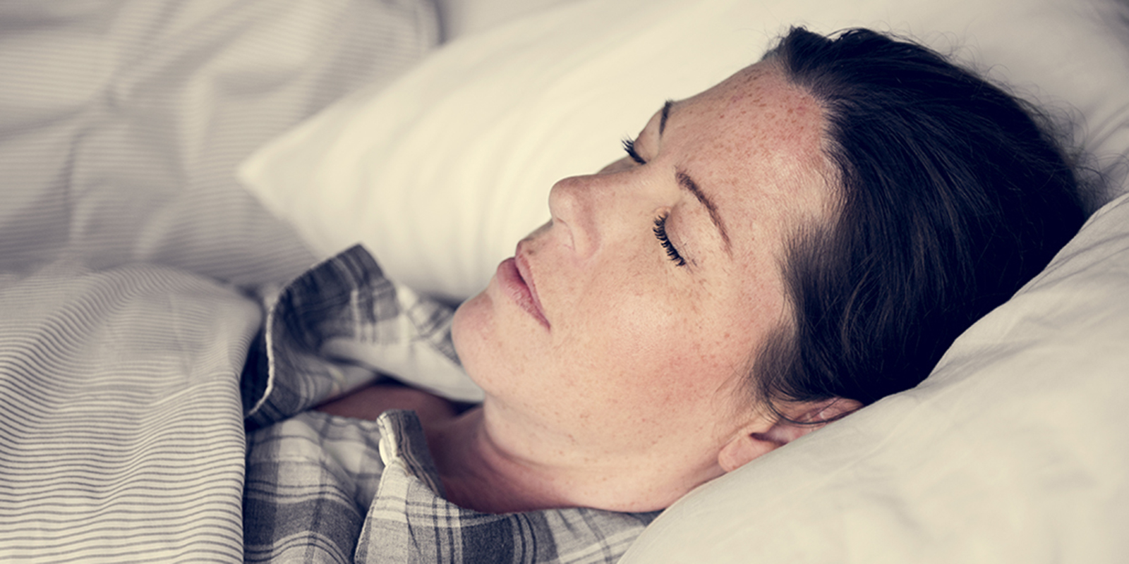 Using the E4 to assess sleep in caregivers of people with dementia