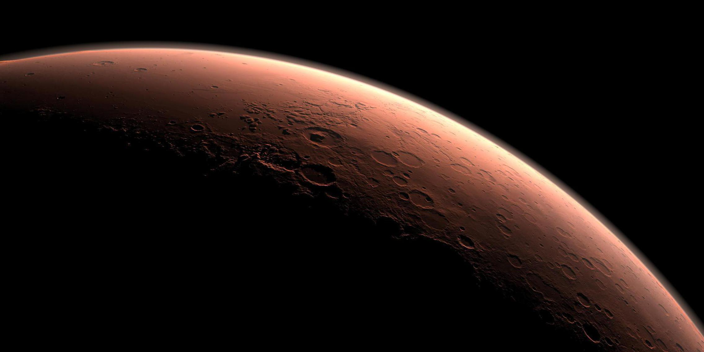 EmbracePlus on Mars by the 2030s